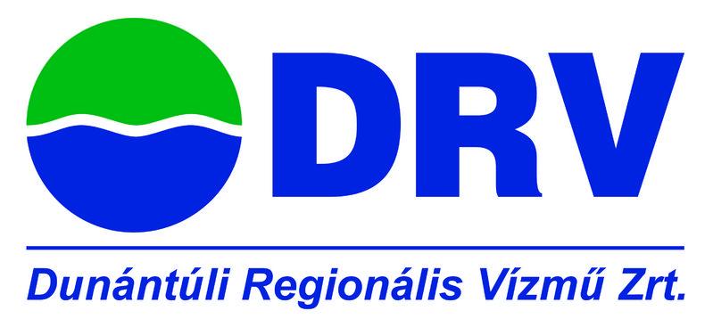 drv_logo_nagy